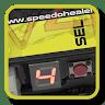 download Speedo Healer Calculator apk
