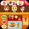 download Burger Shop Maker apk