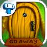 download Do Not Disturb! Get Prankster in a Hilarious Game apk