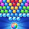 download Bubble Shooter apk