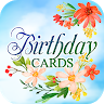 download Birthday Cards Free App apk