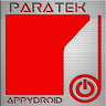 download ParaTek Ai Speech generator apk