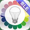 download Magic Light - BLE apk