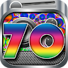 download Free 70s Radio apk