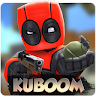 download KUBOOM 3D: FPS Shooter apk