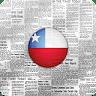 download Chile News (Noticias) apk