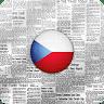 download Czech News | Česko Zprávy apk