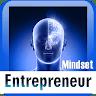 Entrepreneur Mindset icon