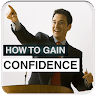 How to Gain Confidence icon