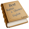 download Best Status Quote for 2020 apk