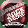 download Rock Music 2021 apk