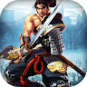 download Legacy Of Warrior : Action RPG Game apk