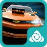 download Nitro Nation Racing Launcher apk