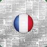 download France News (Actualités) apk