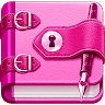 download Diary with lock apk