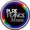 Radio Trance Music icon