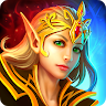 Warspear Online - Classic Pixel MMORPG (MMO, RPG) Game icon