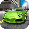 download Car Driving Simulator Drift apk