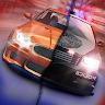 download Extreme Car Driving Racing 3D apk
