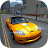 download Extreme Turbo City Simulator apk