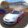 download Racing Car Driving Simulator apk