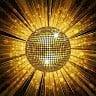 Disco Music Radio Stations icon
