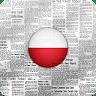 download Poland News (Aktualności) apk