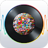 download World Radio FM - All radio stations - Online Radio apk