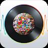 World Radio FM - All radio stations - Online Radio icon
