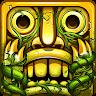 Temple Run 2 Game icon