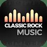 download Classic Rock Music Radio apk