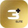 download 3PLUS ELITE apk