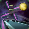 download Mini Golf 3D: Space apk