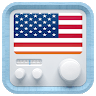 download USA Radio - AM FM Online apk