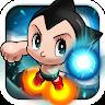download Astro Boy Siege: Alien Attack apk