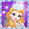 download Star Girl: Christmas apk