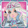 download Ever After High™ Charmed Style apk