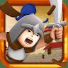 download Kingdom Wars Online apk