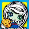 download Monster High™ Minis Mania apk