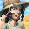 download Ancient Secrets of the Mummy apk
