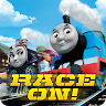 download Thomas & Friends: Race On! apk
