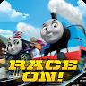 Thomas & Friends: Race On! Apk icon
