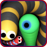 Snake Online Slither Game icon