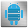download Androbench (Storage Benchmark) apk
