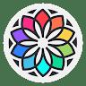 Coloriage pour moi & Mandala apk icon