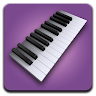 download Grand Piano 3D apk