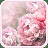 download Vintage Roses Live Wallpaper apk