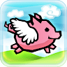download Pig Rush apk