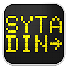 download SYTADIN apk