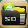 download AppMgr III (App 2 SD, Hide and Freeze apps) apk